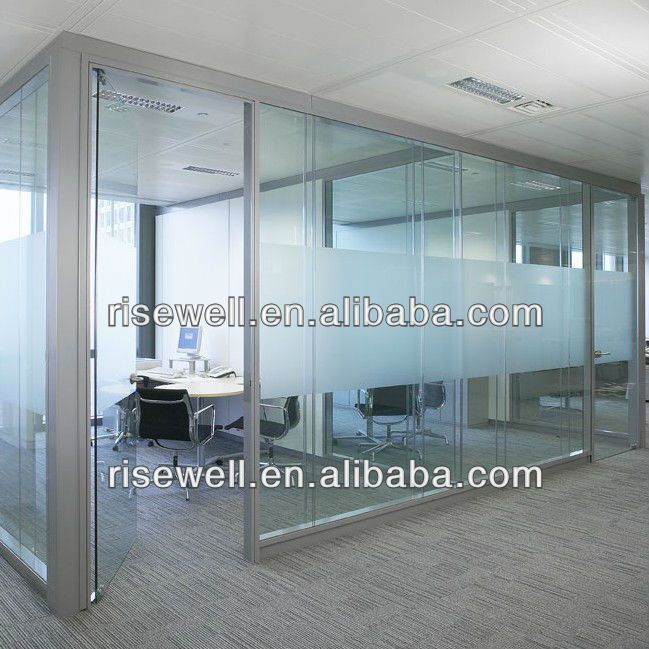 lowes room partition buy lowes room room partitions cheap product on alibabacom