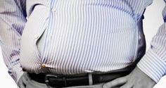 Los doctores están sin palabras: Hervir tan solo 2 ingredientes, perderás tu grasa muy rápido