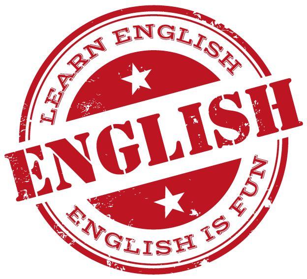 Universal English es un centro de formación especializado en el aprendizaje del inglés con los mejores profesores cualificados en Bormujos,Sevilla http://www.universalenglish.es/ #academia #ingles #bormujos