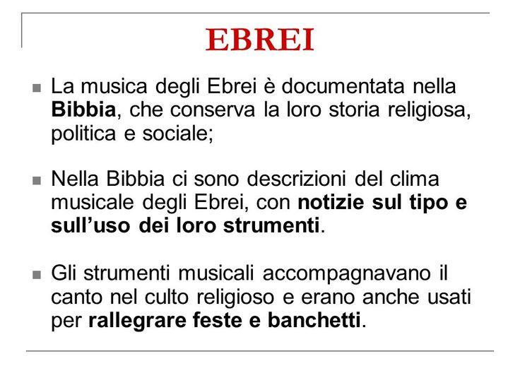 EBREI+La+musica+degli+Ebrei+è+documentata+nella+Bibbia,+che+conserva+la+loro+storia+religiosa,+politica+e+sociale (960×720)
