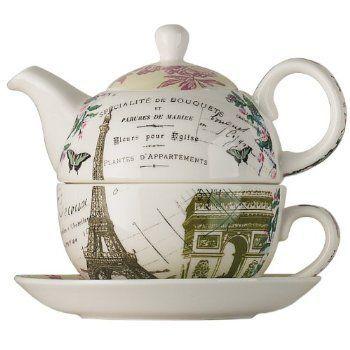 La Tour de Paris Tea for One | Stash Tea Company https://www.stashtea.com/products/la-tour-de-paris-tea-for-one