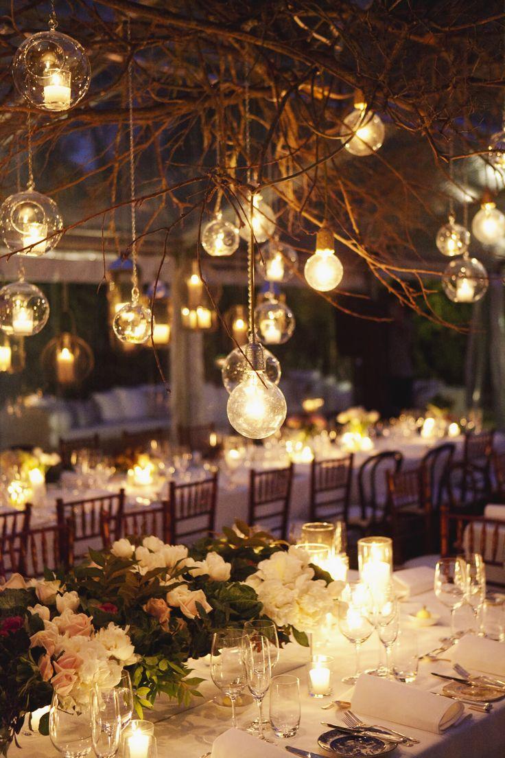 Natasja Kremers Photography #wedding #tabledecor #venuedecor http://www.natasjakremersblog.com/