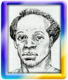 """Samuel Sharpe was the main instigator of the 1831 Slave Rebellion, which began on the Kensington Estate in St. James and which was largely instrumental in bringing about the abolition of slavery. Because of his intelligence and leadership qualities, Sam Sharpe became a """"daddy"""", or leader of the native Baptists in Montego Bay. Religious meetings were the only permissible forms of organised activities for the slaves..."""