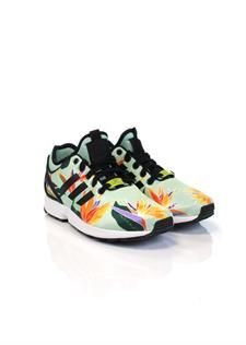 Adidas b34468