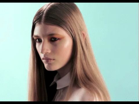 Clip From the Autumn winter Promotional Video, from A-Line London, http://a-linelondon.com