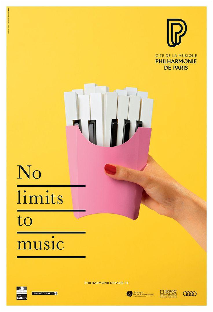 Tổng hợp Print-ads sáng tạo hàng tuần (P22)   Advertising Vietnam