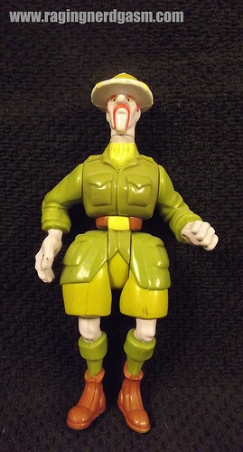 Best Ghostbuster Toys : Best images about filmation ghost busters on pinterest
