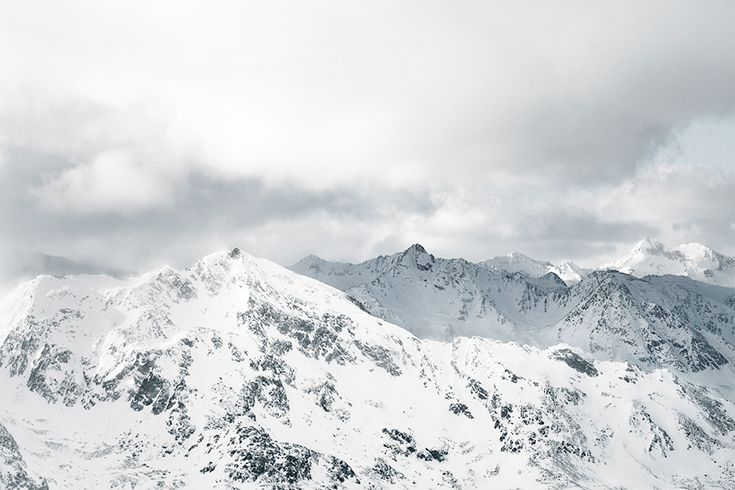 by Akos Major: Bi Ako, Ako Major, Travel Pictures, Physics Planes, Graphics Design, Drop Pictures, Landscape, Behance Network, Alps