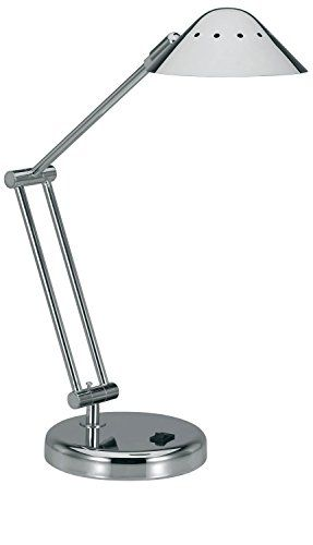 V-LIGHT Halogen Desk Lamp with 3-Point Adjustable Arm and... https://www.amazon.com/dp/B00UV41QQ2/ref=cm_sw_r_pi_dp_x_2TXFzb0253VAG