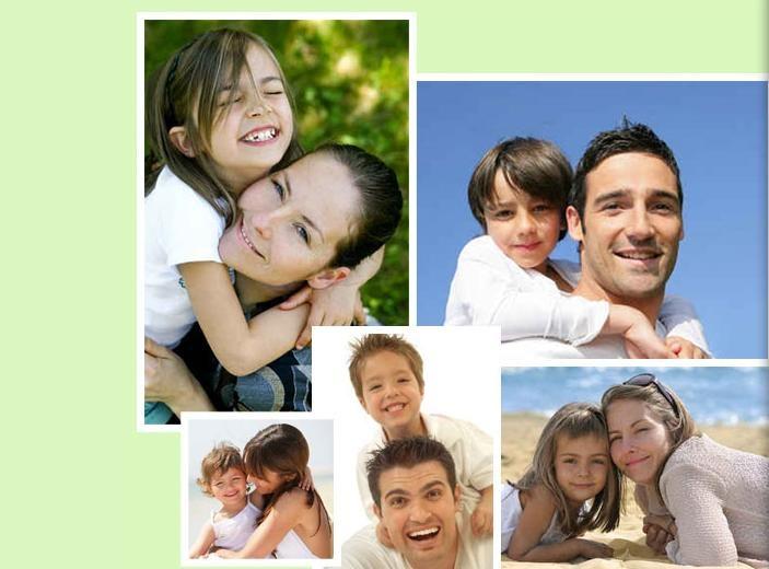 Rencontre-parents.fr est un site de rencontre pour les papas et mamans célibataires de France.Si vous êtes un homme ou une femme avec enfant(s) à la recherche d'une relation sérieuse et durable rencontre-parents est le site  idéale pour faire ce type de rencontre...