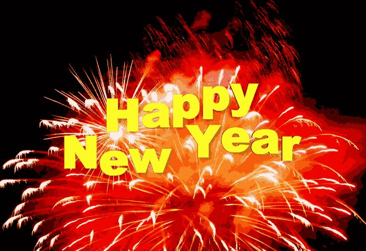 Best 230 new year images on pinterest happy new year happy new animated happy new year happy new year 2014 animated pictures images photos voltagebd Image collections