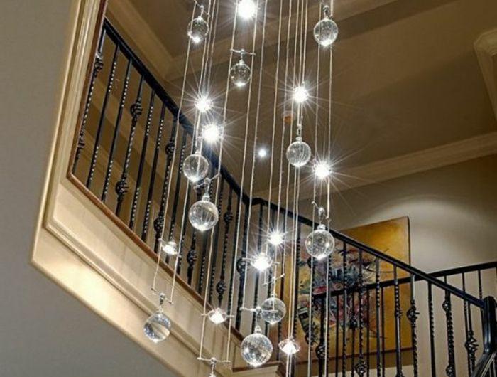 Wohnzimmerlampen hängend ~ Die besten lampe hängend ideen auf led lampe ohne
