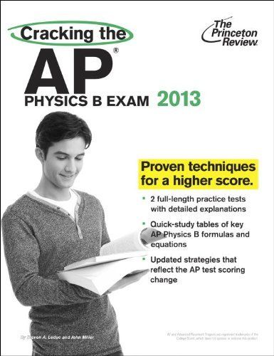 physics laboratory manual for high school