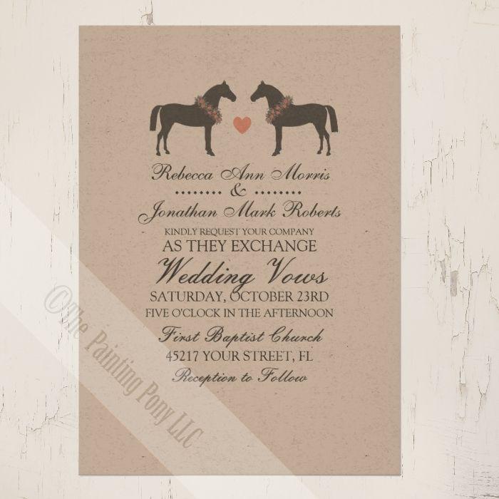 Best 25 Horse Wedding Ideas On Pinterest Horse Wedding Photos