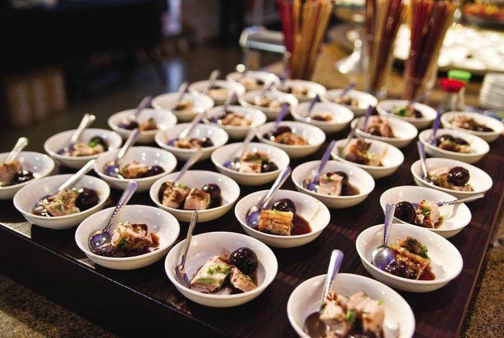 Resep: Geroosterde varklies met swartkersies | Netwerk24.com