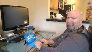 Real-world confessions from Surface RT owners: Who loves it and why   PCWorld