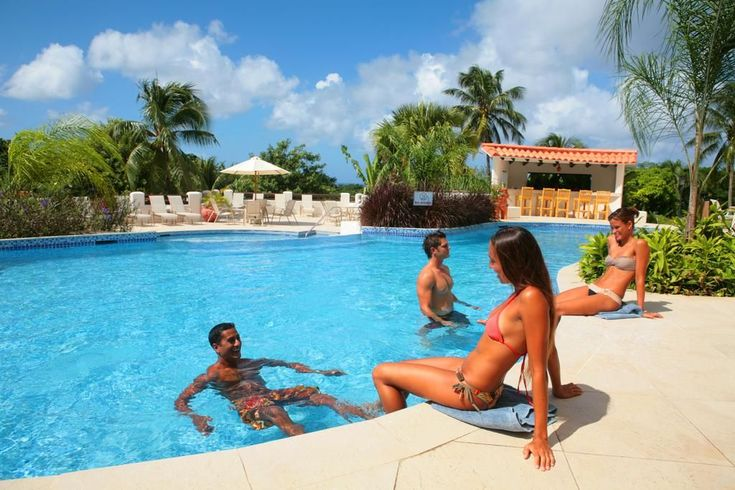 Looking for an adults-only escape in Barbados? The serenity and seclusion of Sugar Cane Club Hotel may be just right for you.