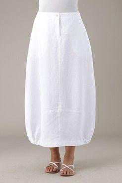 Skirt Olura D - 100%LI