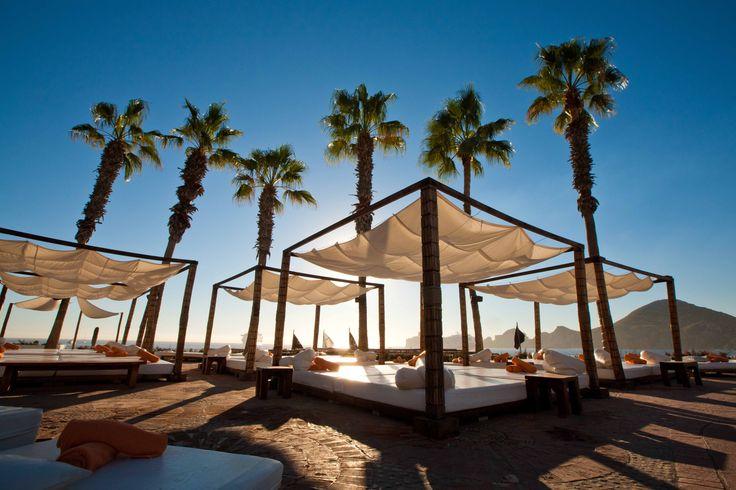beach bar activations - Google Search