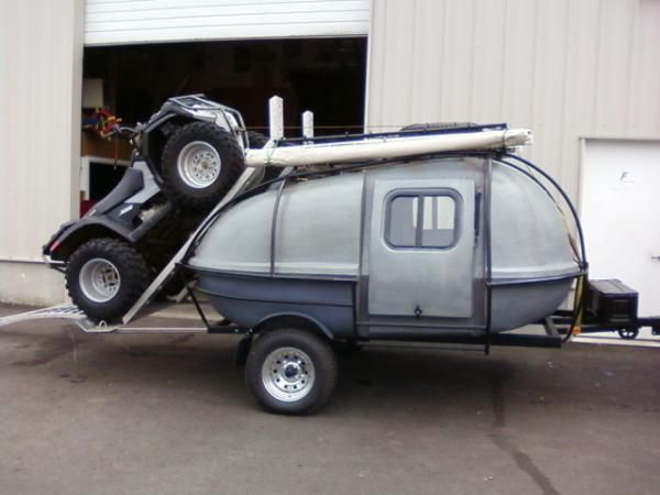 Toy car storage ideas 12