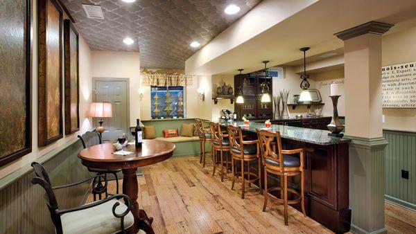 Traditional dark espresso kitchen cabinets kitchen design ideas org