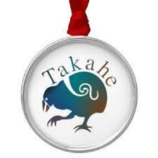 Image result for nz native bird designs