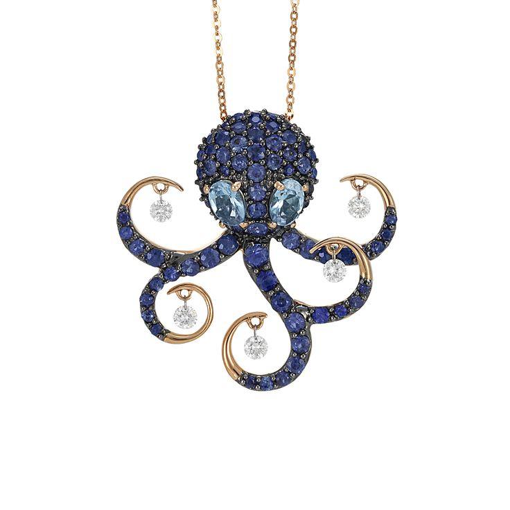 תכשיטי מילר - פונטה וקיו  - קולקציית וגה https://www.facebook.com/jewelry.miller/timeline