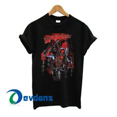 Like and Share if you want this Deadpool Comics Tshirt men, women adult unisex size S to 3XL     Tag a friend who would love this!     $17.00    Get it here ---> https://www.devdans.com/product/deadpool-comics-tshirt-men-women-adult-unisex-size-s-to-3xl/