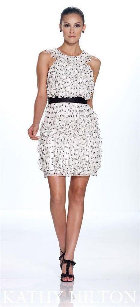 24 best Godmother Dresses images on Pinterest | Formal evening ...