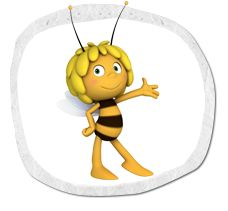 arı maya çizimi - Google'da Ara
