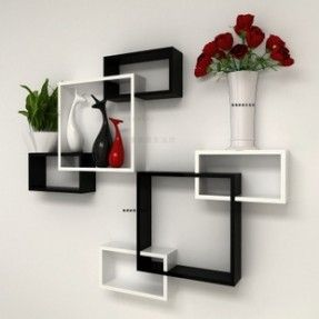 Wall Decoration Items Glamorous 115 Best Wall Item Images On Pinterest  Shelving Brackets Home Design Decoration