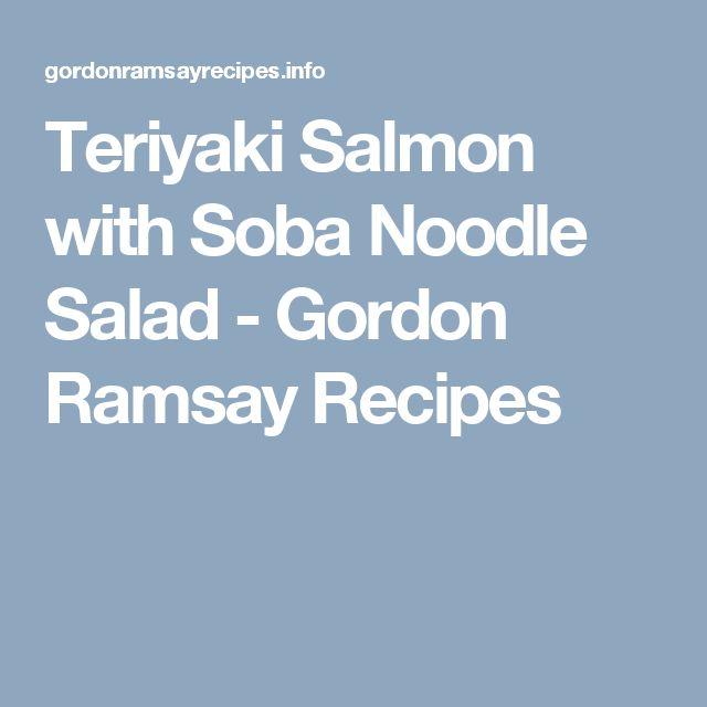 Ramsay S Kitchen Nightmares Season 1