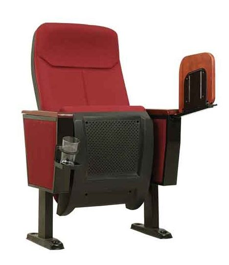 Auditorium Chairs for Sale in Dubai