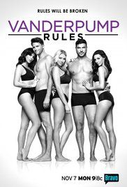 Vanderpump Rules Episodes Online. Best known as one of The Real Housewives of Beverly Hills, Lisa Vanderpump opens the salacious kitchen doors of her exclusive Hollywood restaurant and lounge, SUR. Declaring it the sexiest ...
