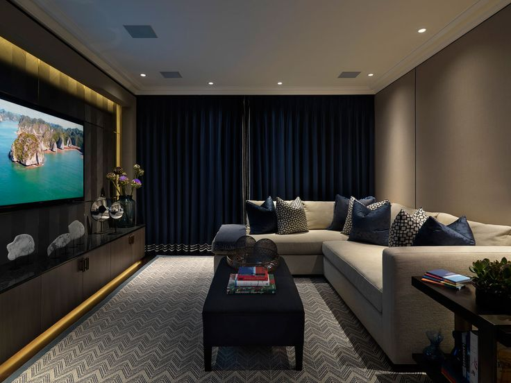 55 Best Walls Were Made For Tv S Images On Pinterest Tv