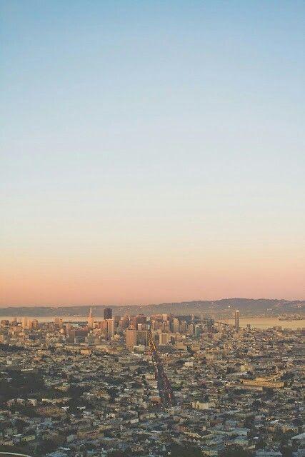 Best Nature Destinations Los Angeles Area