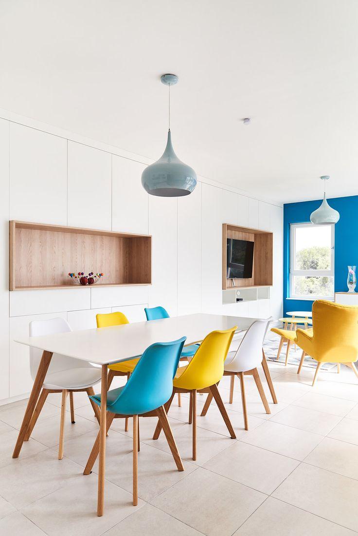 24 best Inrichting woonkamer - Aménagement salon images on Pinterest ...