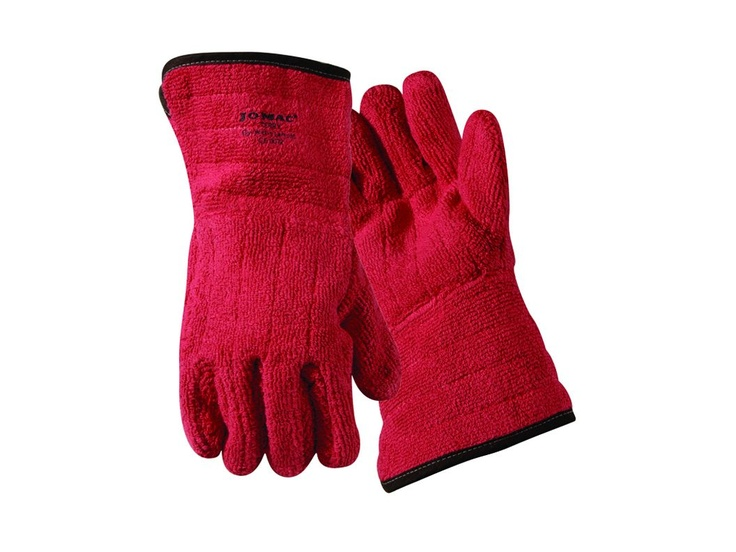 Jomac Red Extra Heavy-Weight Gloves Great for grill or oven: Complete Kitchens, Heavy Weights Gloves, Food Prep Storage, Color Red, Red Extra, Gloves 18, Extra Heavy Weights, Jomac Red, Grilled
