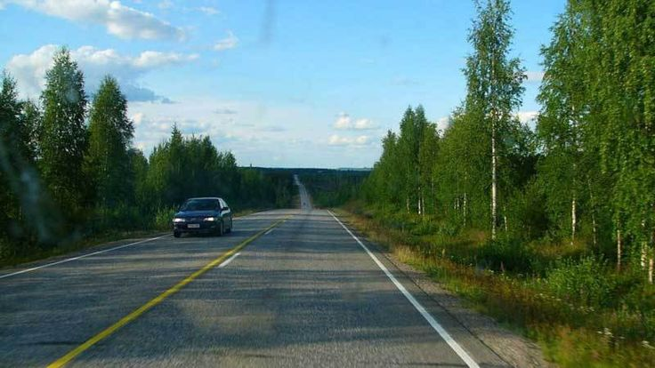 road-in-finland-1024x768