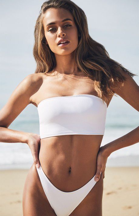 575388b039 Kendall & Kylie Jenna Cheeky Bikini Bottom | Sabrina oneal | Bikinis ...