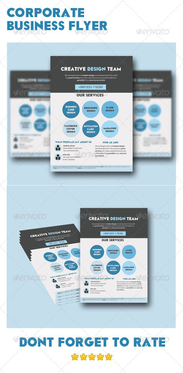 85 best Print Templates images on Pinterest | Print templates ...