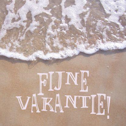 fijne-vakantie-zee-water.jpg 414×414 pixels