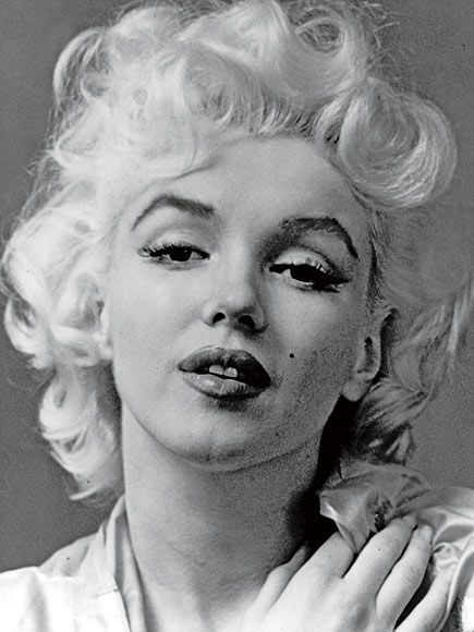 115 best images about Norma Jeane on Pinterest | Norma ...