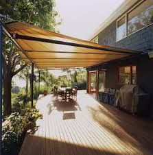 Homes Metal Shed Kits Storage Sheds Building Prices Awnings Shop Buildings Diy Carport Aluminum Carports Pole Barn For Sale Carports Outrigger Carport Ideas You Were Looking For...