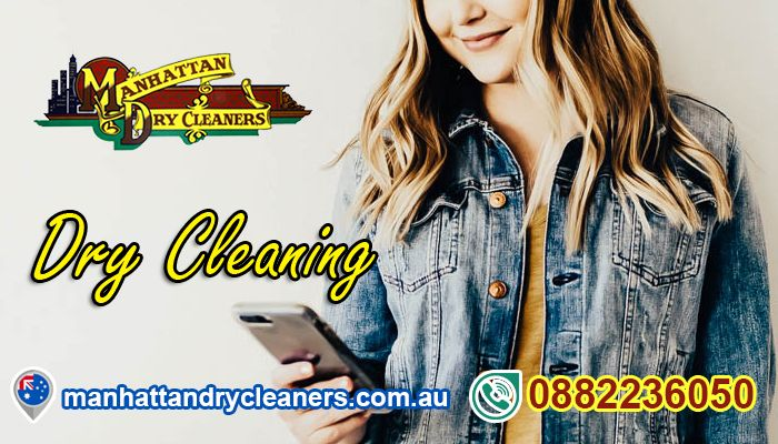 Best Curtains Dry Cleaning Service Curtain Dry Cleaners Adelaide