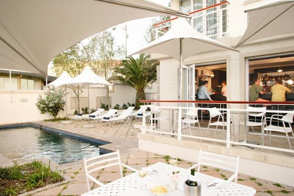 Bantry Bay Luxury Suites - Bantry Bay, Cape Town - Hotels Durban | Hotels Gauteng | Hotels Cape Town