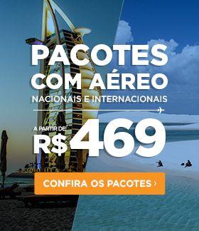 Pacote Pacote Nannai Resort & Spa: Hotel Luxo c/ Meia Pensão + Aéreo em promoção! Passagem, hotel e muito mais! 4 dias pelo melhor preço - Garanta seu voucher e parcele em até 12x.