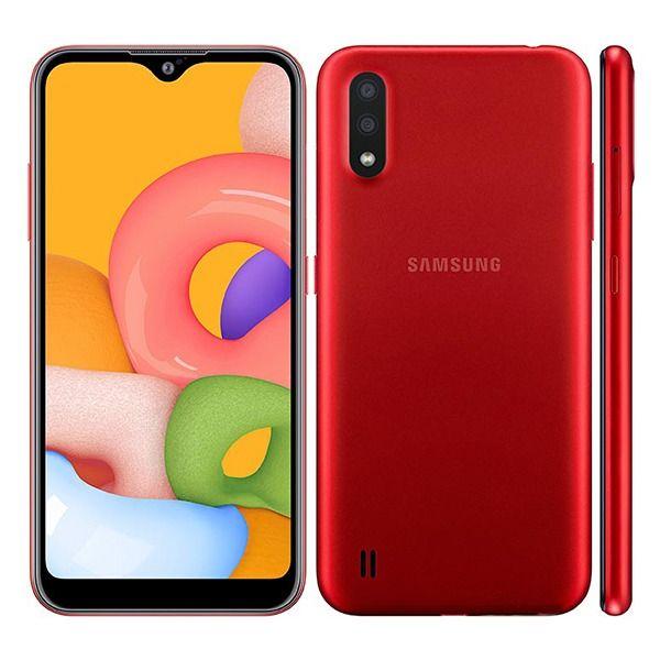 Samsung Galaxy A01 In 2020 Galaxy Samsung Galaxy Samsung