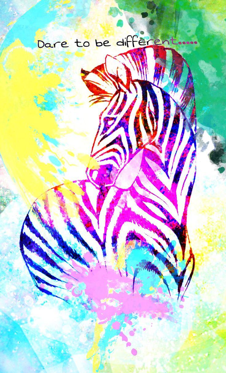 Check out this creation I made with #PicsArt! http://picsart.com/i/208734940002202  Create your own for free  http://go.picsart.com/f1Fc/tBU60v81Mv