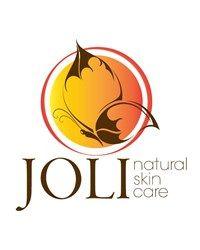 Joli Natural Skin Care products